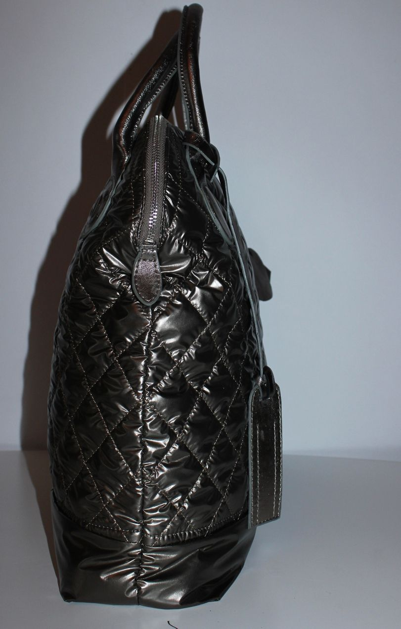 лекало брендовых сумок